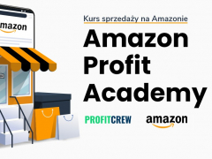Amazon Profit Academy