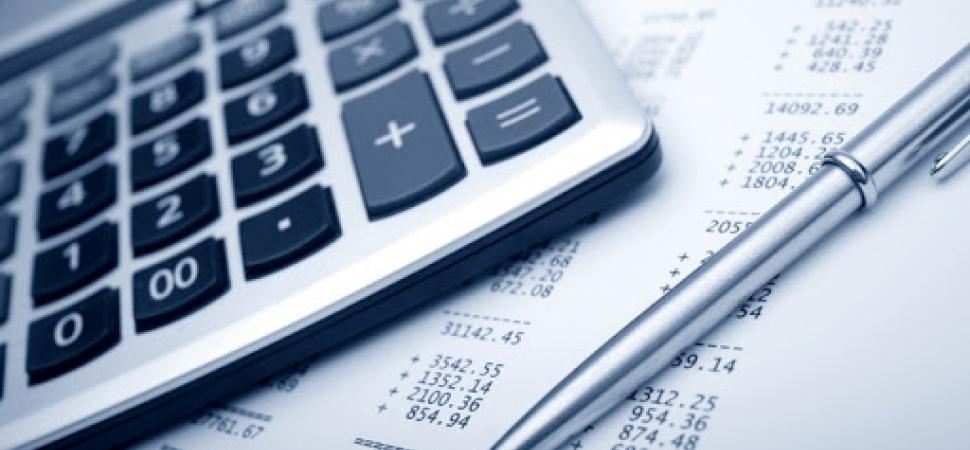 Kadry i płace - kurs, program ogólny