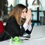 Jakie kursy warto zrobić, żeby znaleźć dobrze płatną pracę - zdjęcie nr 1