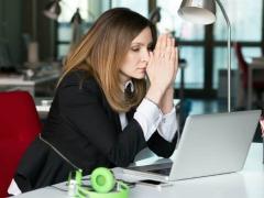 Jakie kursy warto zrobić, żeby znaleźć dobrze płatną pracę
