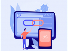 Linkowanie wewnętrzne i zewnętrzne w e-commerce