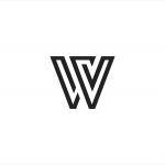 WESTOM  - avatar