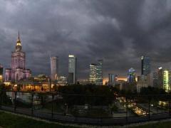 Kurs SEO w Warszawie od podstaw