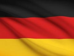 Kurs języka niemieckiego w Warszawie