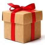 Kursy na prezent dla kobiet, dzieci, mężczyzny - zdjęcie nr 1