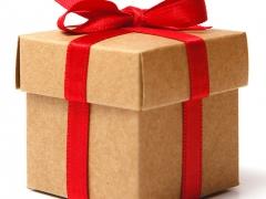 Kursy na prezent dla kobiet, dzieci, mężczyzny