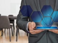 Kurs efektywne techniki sprzedaży cz.1