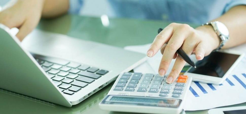 Płace - Program średnio zaawansowany