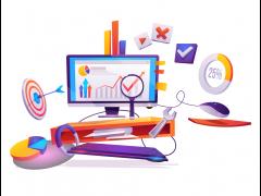 Czynniki SEO on-site i off-site, na które trzeba zwrócić największą uwagę