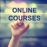 Jak stworzyć kurs online - zdjęcie nr 1