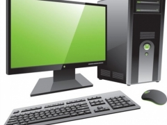 Obsługa komputera – kurs podstawowy