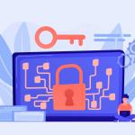Algorytmy Google - czym są, jak działają i czy należy się bać zmian i aktualizacji - zdjęcie nr 1