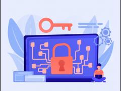 Algorytmy Google - czym są, jak działają i czy należy się bać zmian i aktualizacji
