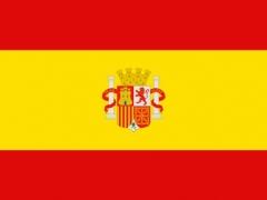 Kurs języka hiszpańskiego Poznań