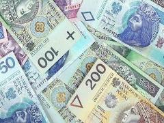 Kasjer walutowy