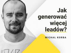 Instrukcja Generowania Leadów