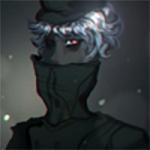 Administrator  - avatar