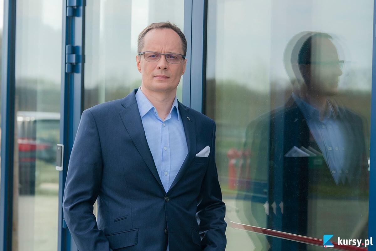 Tomasz Węsierski