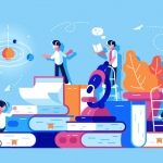 Czy warto uczyć się e-commerce?  - zdjęcie nr 1
