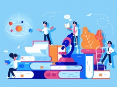 Czy warto uczyć się e-commerce?