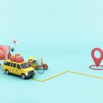 Pozycjonowanie lokalne strony - usługi SEO dla firm lokalnych - zdjęcie nr 1