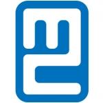 MASTER CONSULTING SP. Z O.O.  - avatar